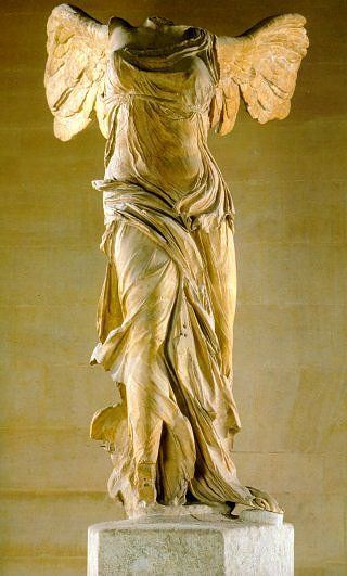 samothrace-winged-victory-at-the-louvre