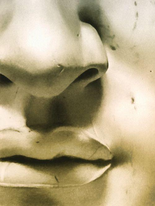 statue_detail