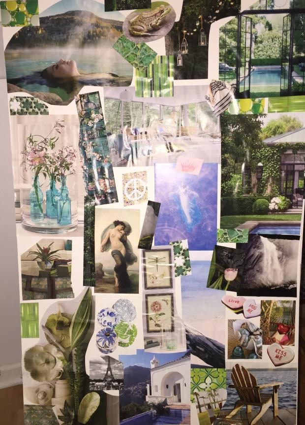 vision board 1_Jessica Sackett
