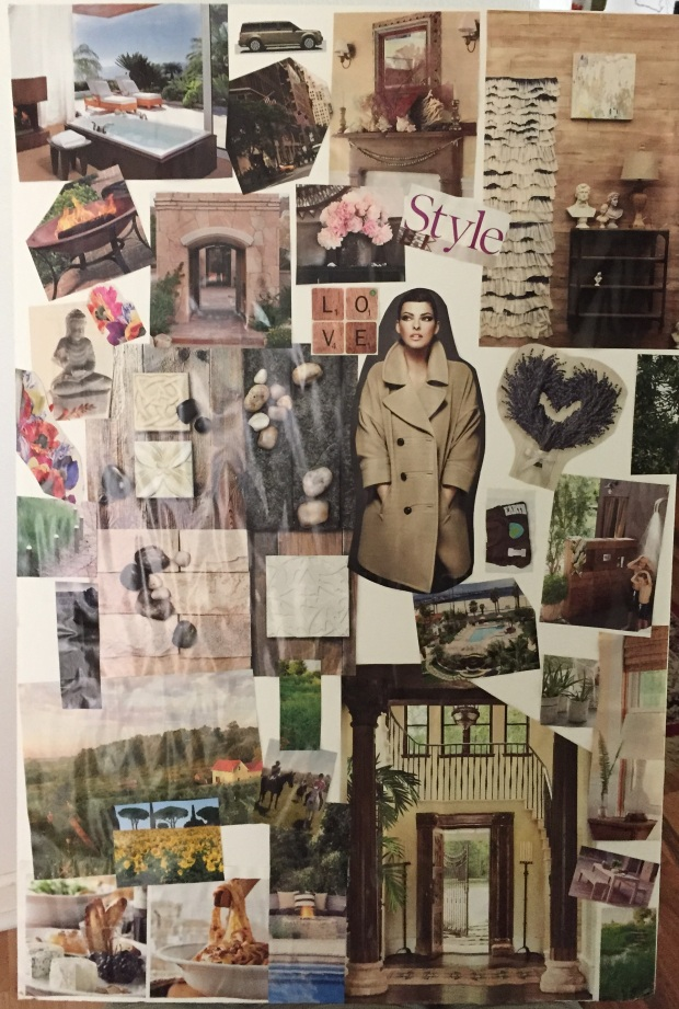 vision board 2_Jessica Sackett