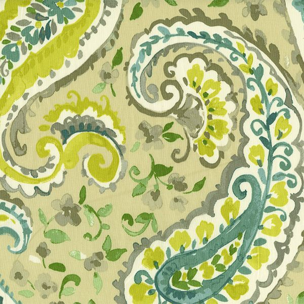 Huntington House fabric 10305-21