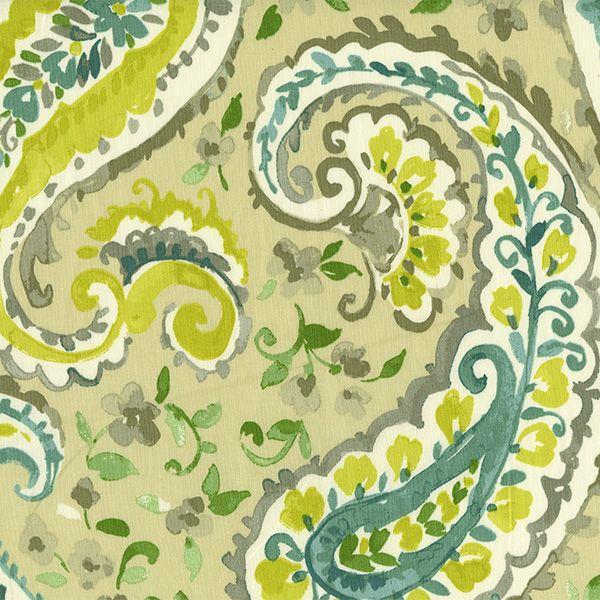 Huntington House fabric 10305-21