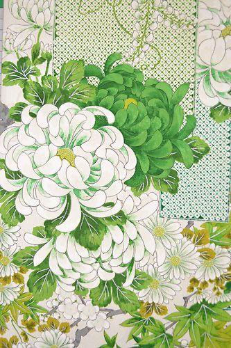 kimono-fabric1