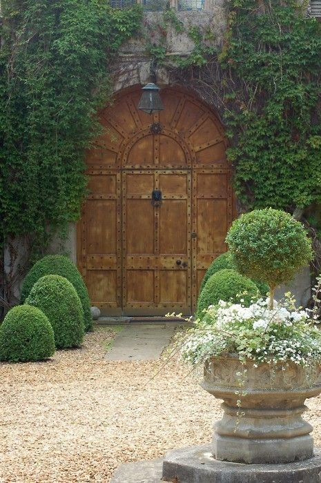 french-country-door1