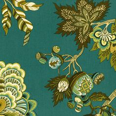 Huntington House fabric 10246-33
