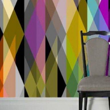 lancashire-wallpaper