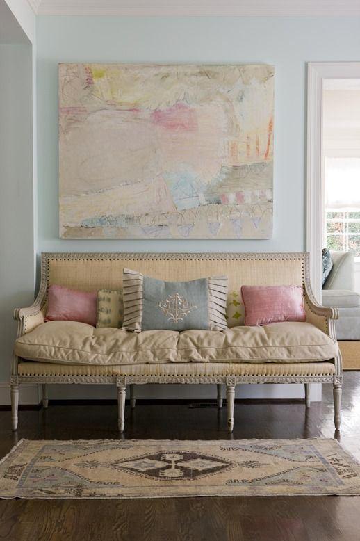 pastel-interior1