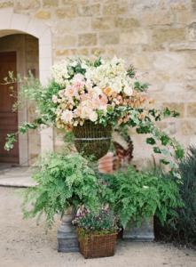 pink-wedding-flowers