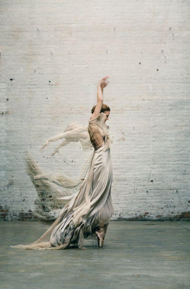 Romance & Beauty Of Ballet by Dust Jacket