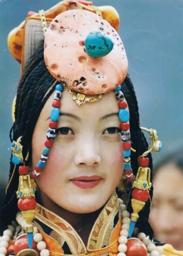 cultural attire