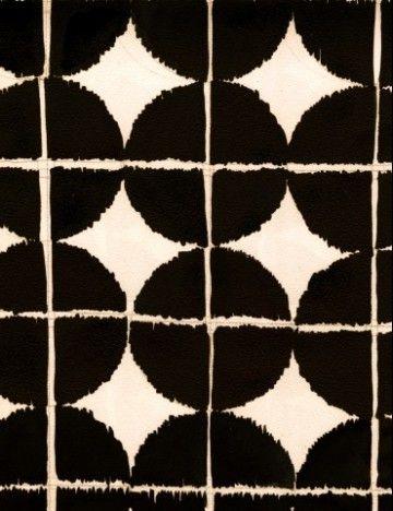Luli Sanchez_circles and lines