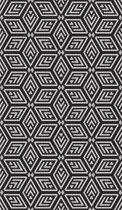 Patterns (Ongoing) by Iam weare on Behance