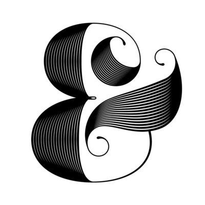 ampersand-art-print-by-jude-landry1