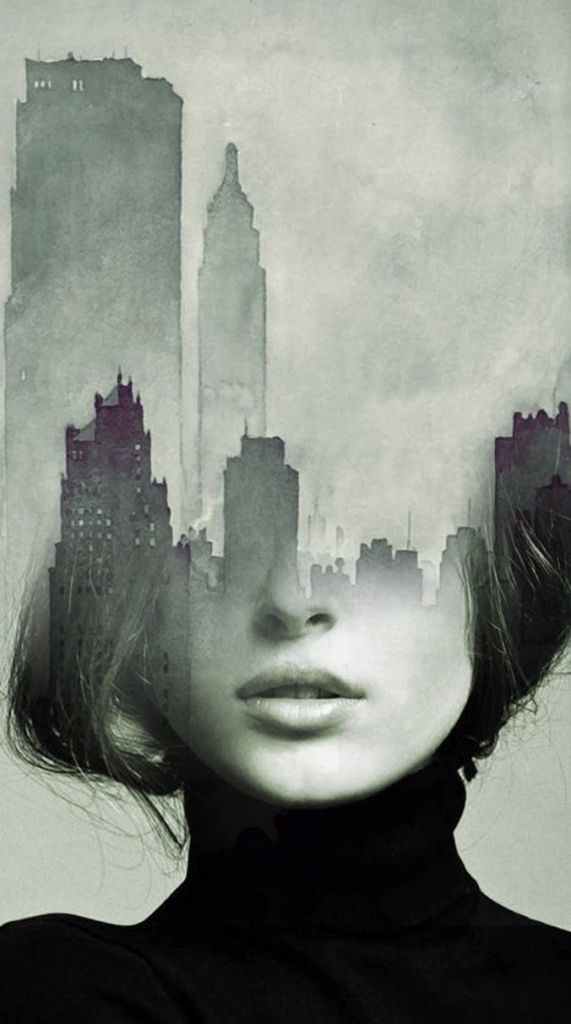 Antonio Mora. Where Dreams Will Take You