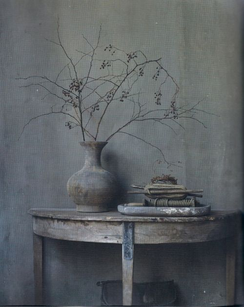 Donna Watson Art