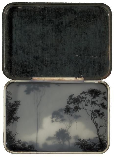 tin box in black & white_brooks salzwedel