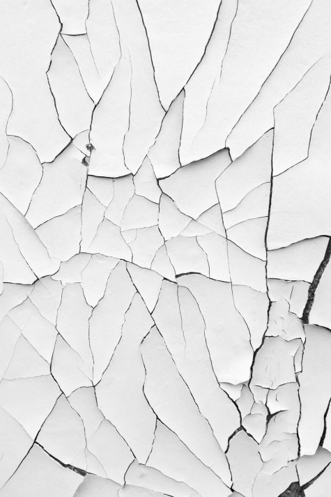 via fifty-shades-of-white.tumblrdotcom