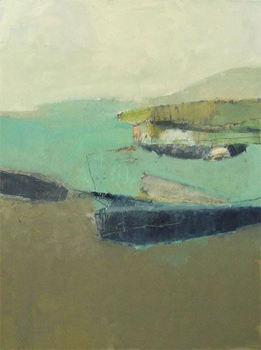 Jenny Nelson_Woodstock Painter