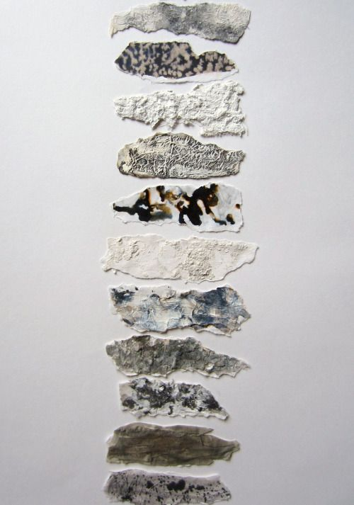 Lois Albinson - Drawing Samples