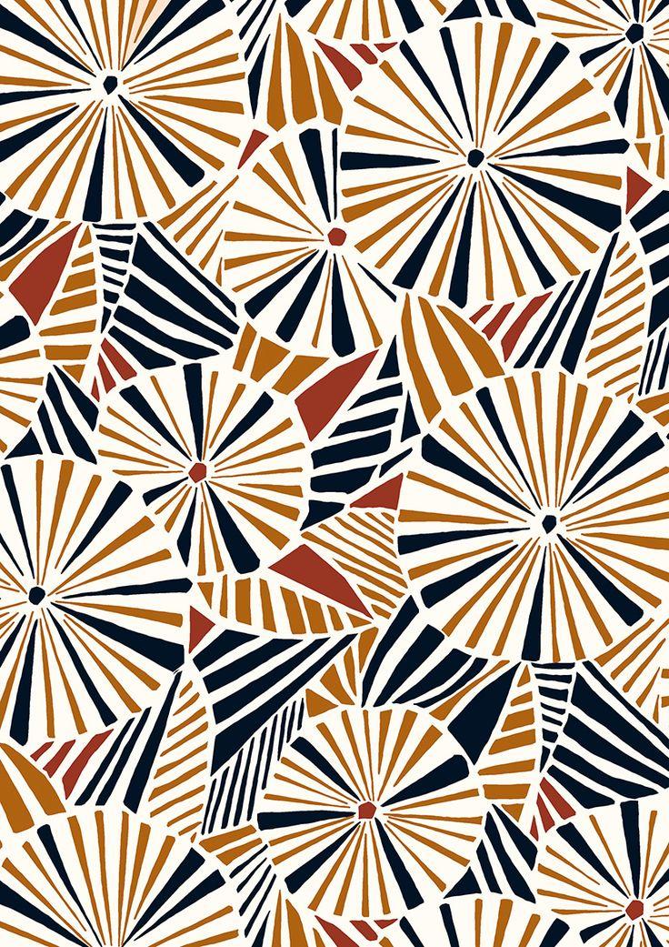Breathtaking image regarding printable patterns