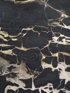 Austral Gold Black Marble from Australia  Natural Stone