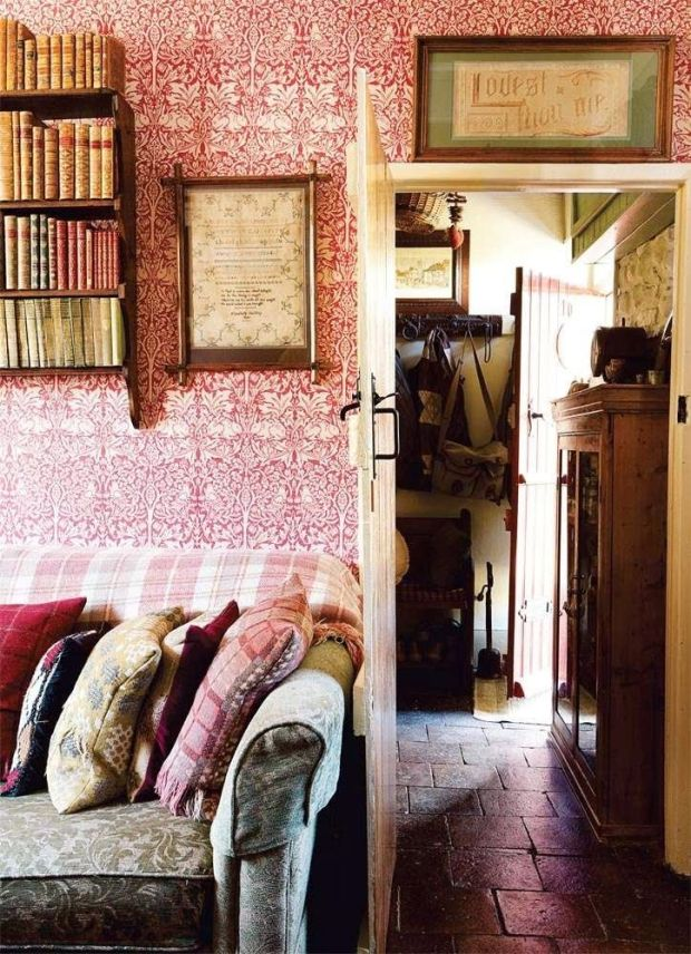 via keltainentalorannalla.blogspotdotco.uk