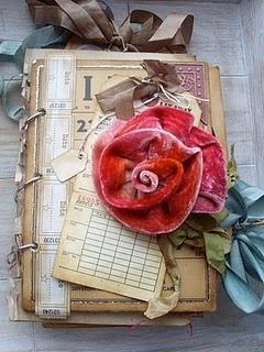 brownpaperpackaging.blogspotdotcom