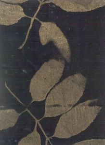 Judy Topkis, Hand Printed Fabrics