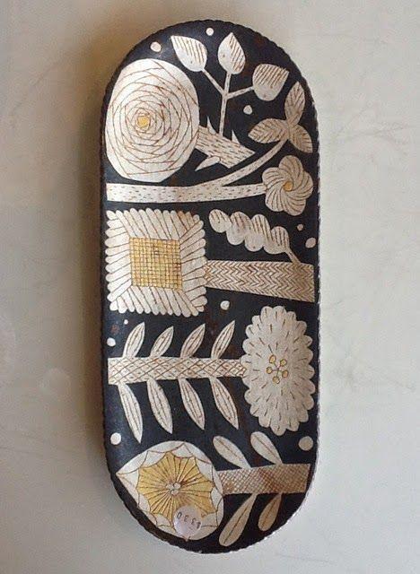 makoto kagoshima