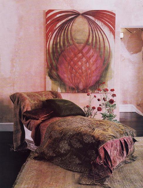 interior-house-design-serenity.blogspotdotcom