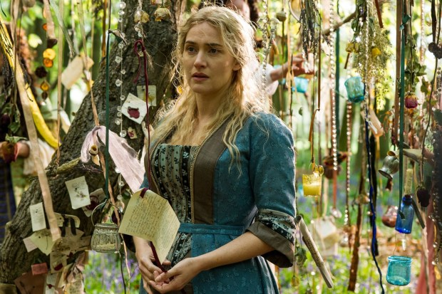Kate-Winslet-a-little-chaos-wishing tree