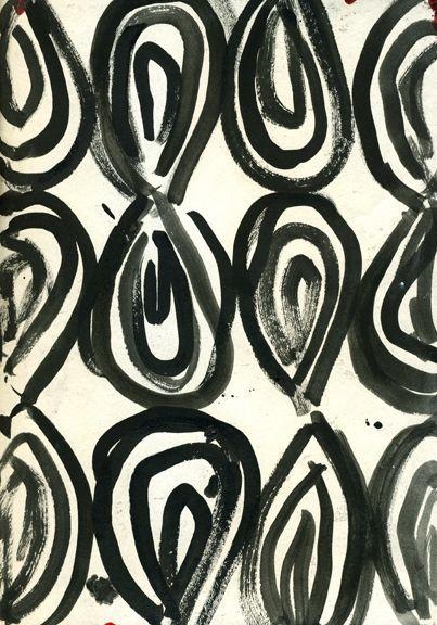 leanne-shapton-pattern