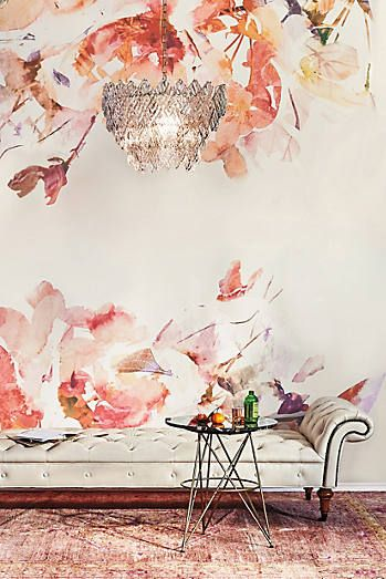 Rosella Mural via Anthropologies