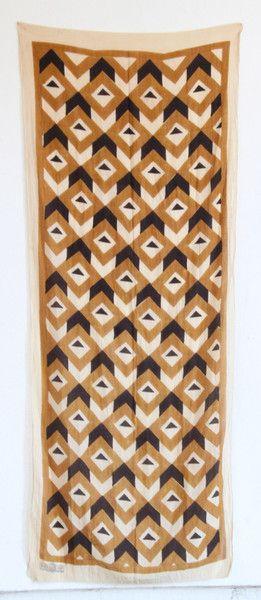 Sold by Block Shop Textiles