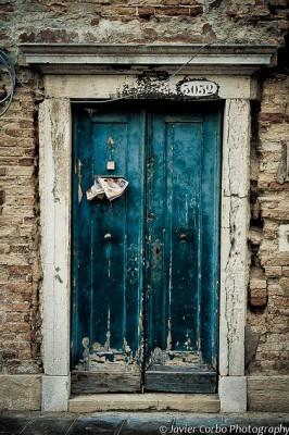 venice-door-by-javier-corbo-photography