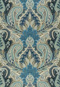 cambay-paisley-print-schumacher-fabric