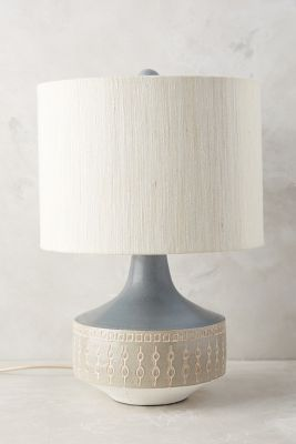 Demelza Lamp Ensemble_Anthropologie