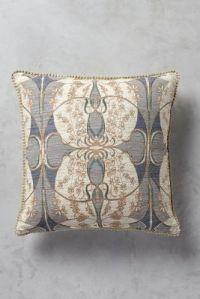 Orlean Pillow