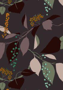 pattern by MINAKANI for DIM