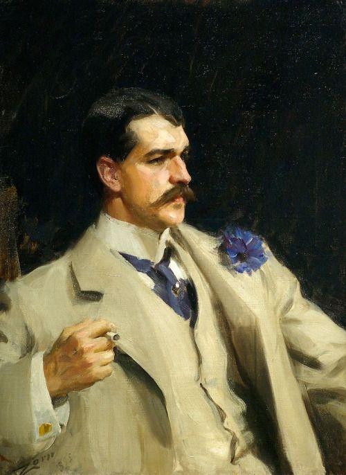 william-b-odgen-1895-anders-zorn