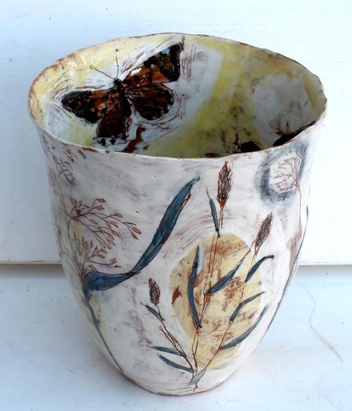 Jacqueline Leighton Boyce - Gallery 41