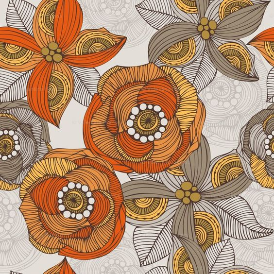 Saved from Spoonflower