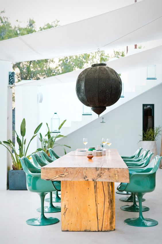 Binnenkijker, wonen, huis, interieur, inrichting, interior, house, living
