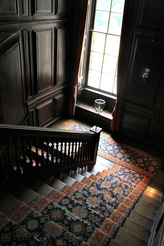 beautiful-stairs-at-erddig-house-wales-via-found-love-now-what-blog