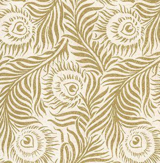 CH Bowmore Wallpaper