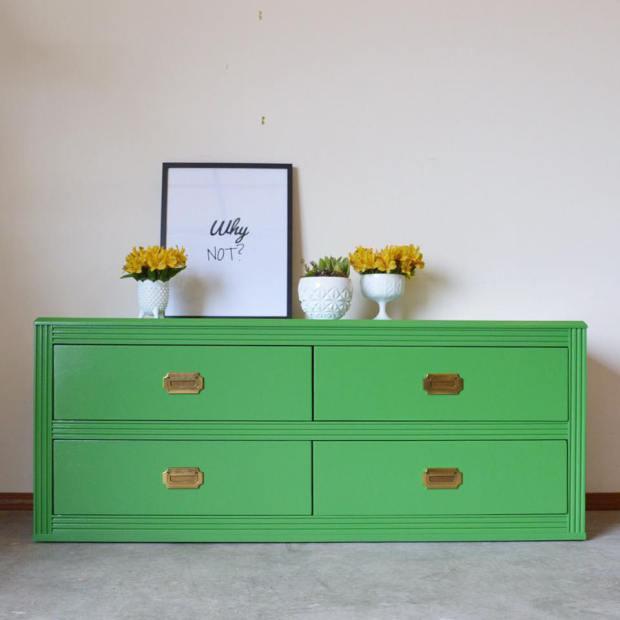 dresser-via-oak-and-olive
