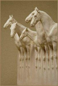 equinesculpturesdotcom