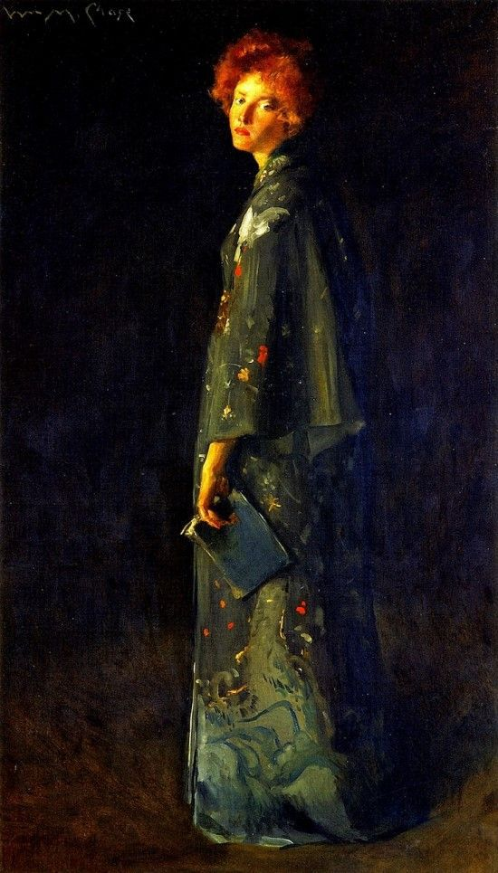 girl-with-a-book-1902-william-merritt-chase-american-1849-1916