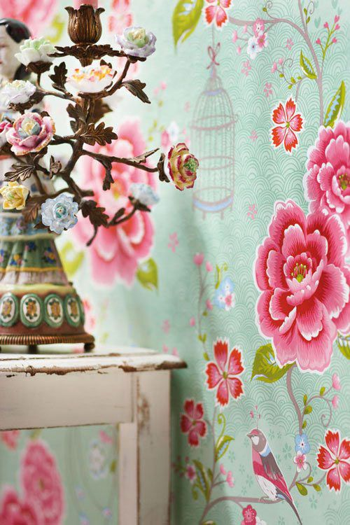 pip-studio-chinoiserie-wallpaper-via-creamylife-blog