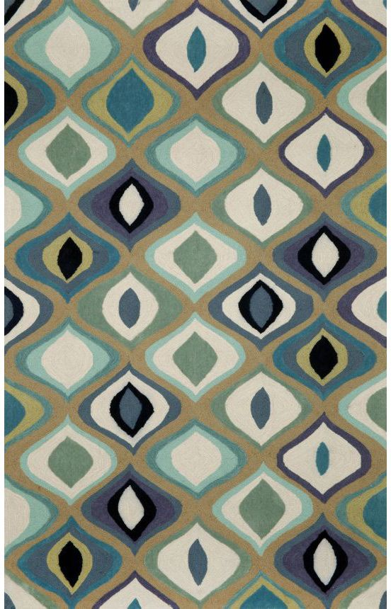 Saved from Rugs USA